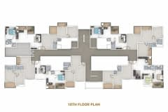 10-TH-FLOOR-PLAN-N