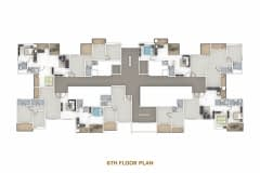 6TH-FLOOR-PLAN-N