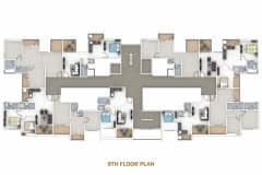9TH-FLOOR-PLAN-N