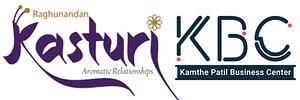 Raghunandan Kasturi